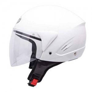 MT-Ventus-open-face-crash-helmet-gloss-white-side-view