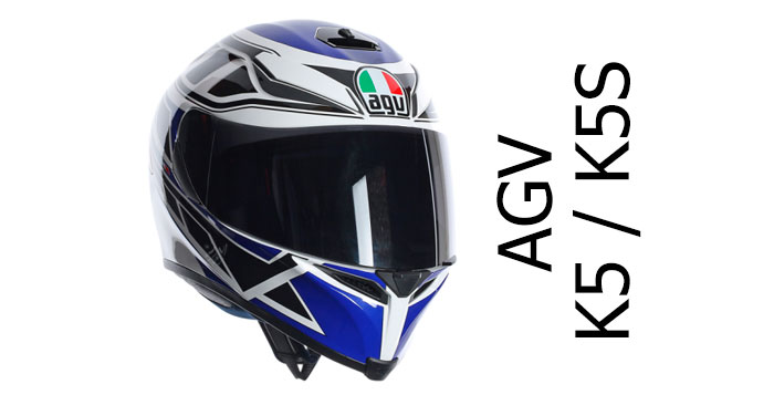agv-k5-k5s-helmet-featured