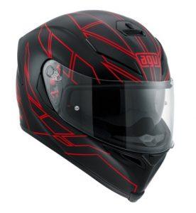 agv-k5s-crash-helmet-Hero-black-red