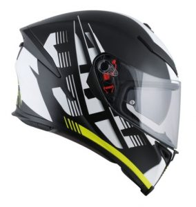agv-k5s-motorbike-helmet-dark-storm-matt-black-yellow