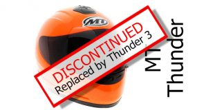 mt-thunder-discontinued-featured