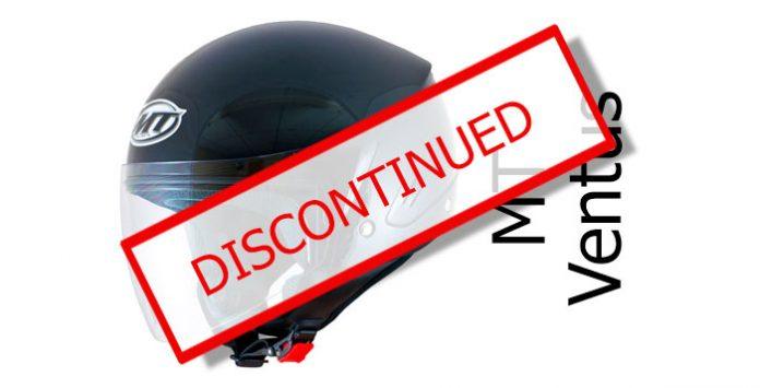 mt-ventus-discontinued-featured