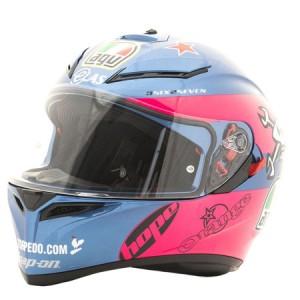 AGV-K3-SV-motorcycle-crash-helmet-guy-martin