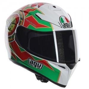 AGV-K3-SV-motorcycle-crash-helmet-imola-98