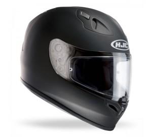 HJC-FG-17-crash-helmet-matt-black-rubbertone