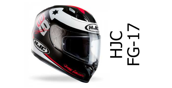 HJC-FG-17-full-face-crash-helmet