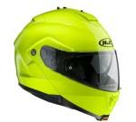 hjc-is-max-2-crash-helmet-fluorescent-green-side-view