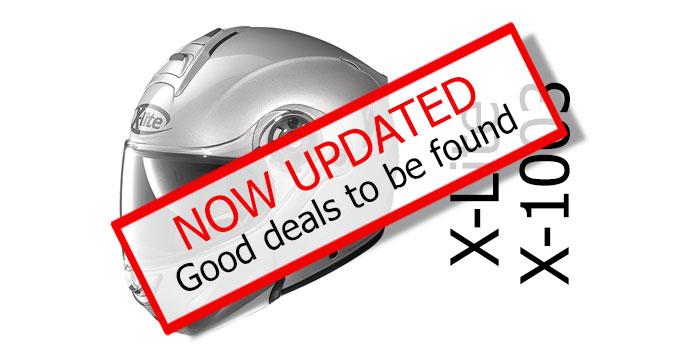 x-lite-x-1003-crash-helmet-deals-to-be-found-featured