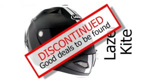 lazer-kite-disc-deals-featured