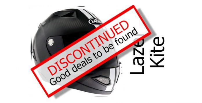 lazer-kite-disc-deals-featured