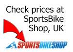 Click to visit SportsBikeShop