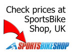 Click to visit SportsBikeShop