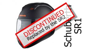 schuberth-SR1-replaced-SR2-featured