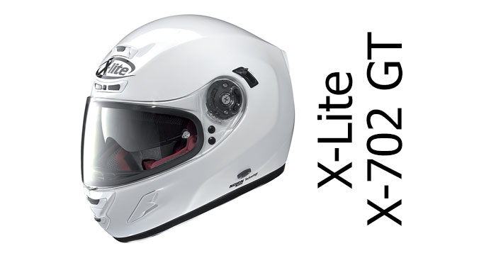 X-Lite-X-702-GT-white-featured