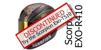 scorpion-exo-r410-discon-featured