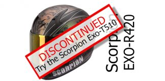 scorpion-exo-t510-disc-try-featured