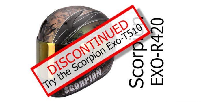 1b98292c Crash Helmet Review Articles - Page 15 of 27 - Billys Crash Helmets