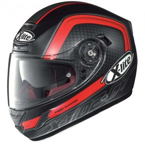 x-lite-X-702GT-Active-N-com-crash-helmet
