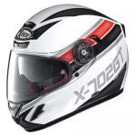 x-lite-X-702GT-Chased-N-com-crash-helmet