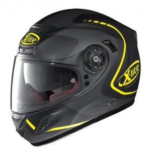 x-lite-X-702GT-Cosy-N-com-crash-helmet