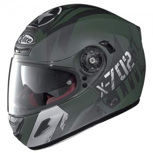 x-lite-X-702GT-Fightex-N-com-crash-helmet