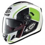 x-lite-X-702GT-Scorey-N-com-crash-helmet