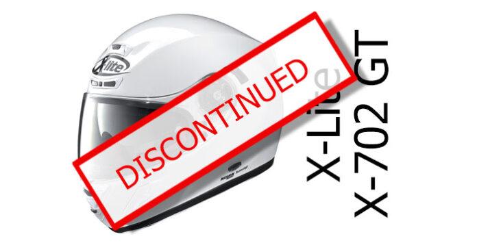 x-lite-x-702GT-disc-featuredv