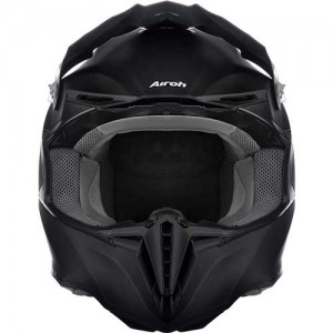Airoh-Twist-black-front