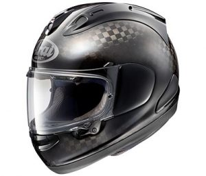 Arai-corsair x-helmet-side-view