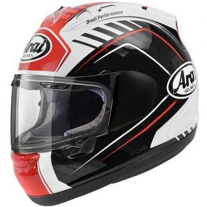 arai-rx-7v-Jonathan-Rae-motorbike-crash-helmet