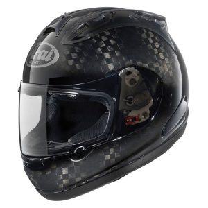 arai-rx-7v-RC-carbon-motorbike-crash-helmet-side-view