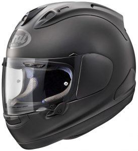 arai-rx-7v-flat-black-motorbike-crash-helmet