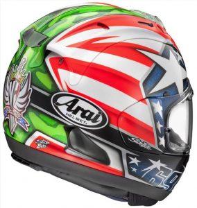 arai-rx-7v-motorcycle-crash-helmet-hayden-replica-side-view