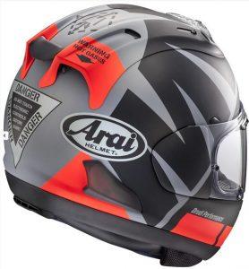 arai-rx-7v-motorcycle-crash-helmet-maverick-vinales-replica-side-view