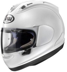 arai-rx-7v-white-motorbike-crash-helmet