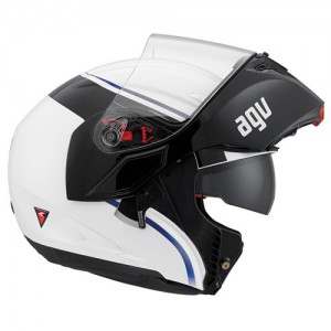 AGV-compact-course-white-blue-opened