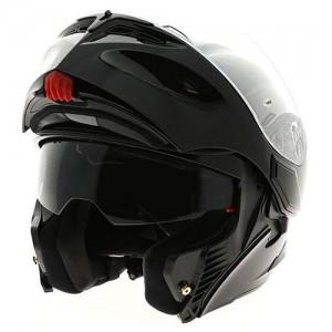 AGV-compact-gloss-black-open