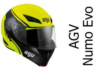 AGV-numo-evo-deals-featured