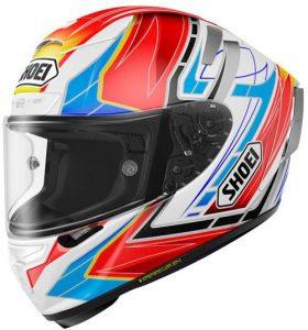 Shoei-X-Spirit-III-X-fourteen-motorcycle-crash-helmet-assail-tc-10