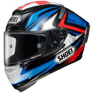 Shoei-X-Spirit-III-X-fourteen-motorcycle-crash-helmet-bradley-smith-side