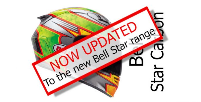 bell-star-carbon-updated-featured