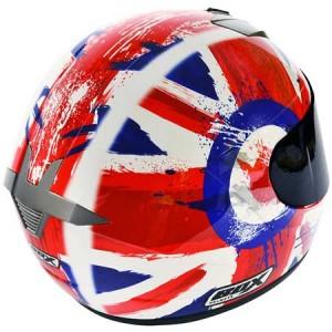 Box-BX-1-crash-helmet-jack-rear-view