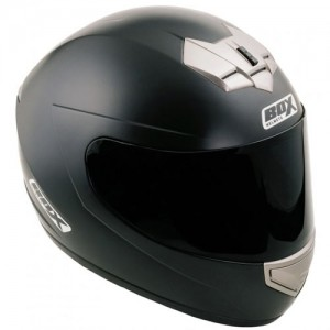 Box-BX-1-crash-helmet-plain-matt-black