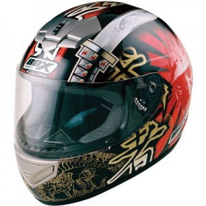 Box-BX-1-crash-helmet-samurai
