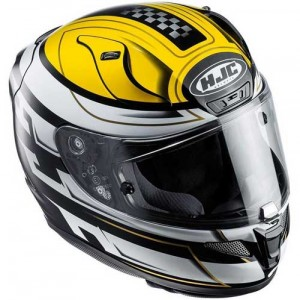 HJC-RPHA-11-crash-helmet-Skyrym-yellow