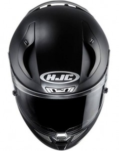 HJC-RPHA-11-crash-helmet-matt-black