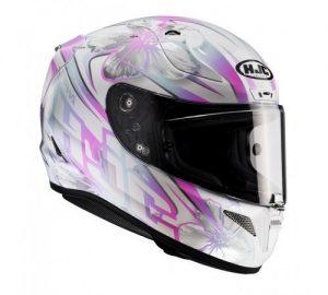 hjc-rpha11-candra-motorbike-helmet-side-on