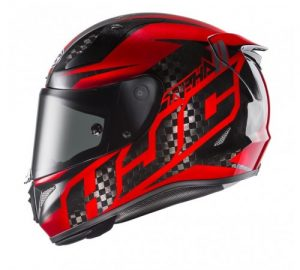 hjc-rpha11-carbon-lowin-side-view