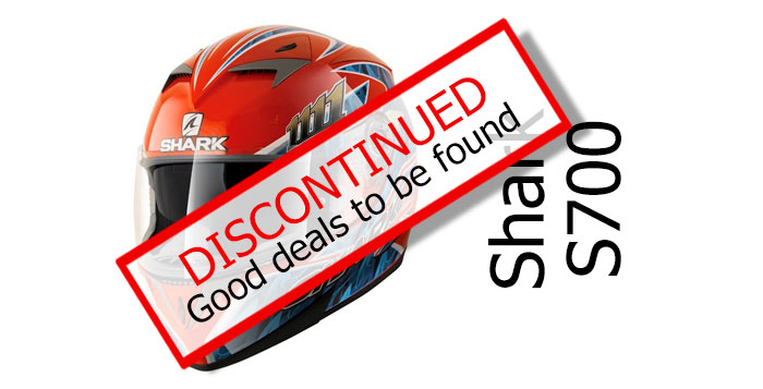 Shark-S700-discontinued-featured