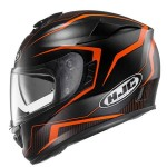 HJC-RPHA-ST-dabin-crash-helmet